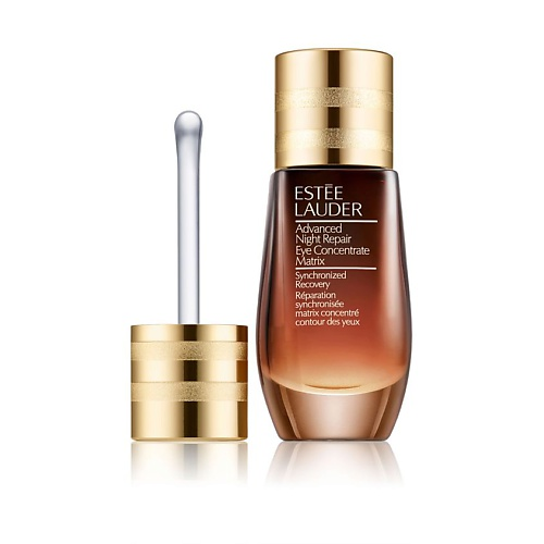 ESTEE LAUDER Восстанавливающий концентрат для кожи области вокруг глаз Advanced Night Repair Matrix