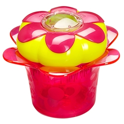 TANGLE TEEZER расческа Magic Flowerpot Princess Pink